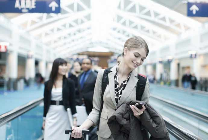 Seamless travel experience - Travel is smooth and easy with Priority Handling Option that allows you to enjoy priority check-in, priority boarding and priority baggage reclaim on a priority basis.